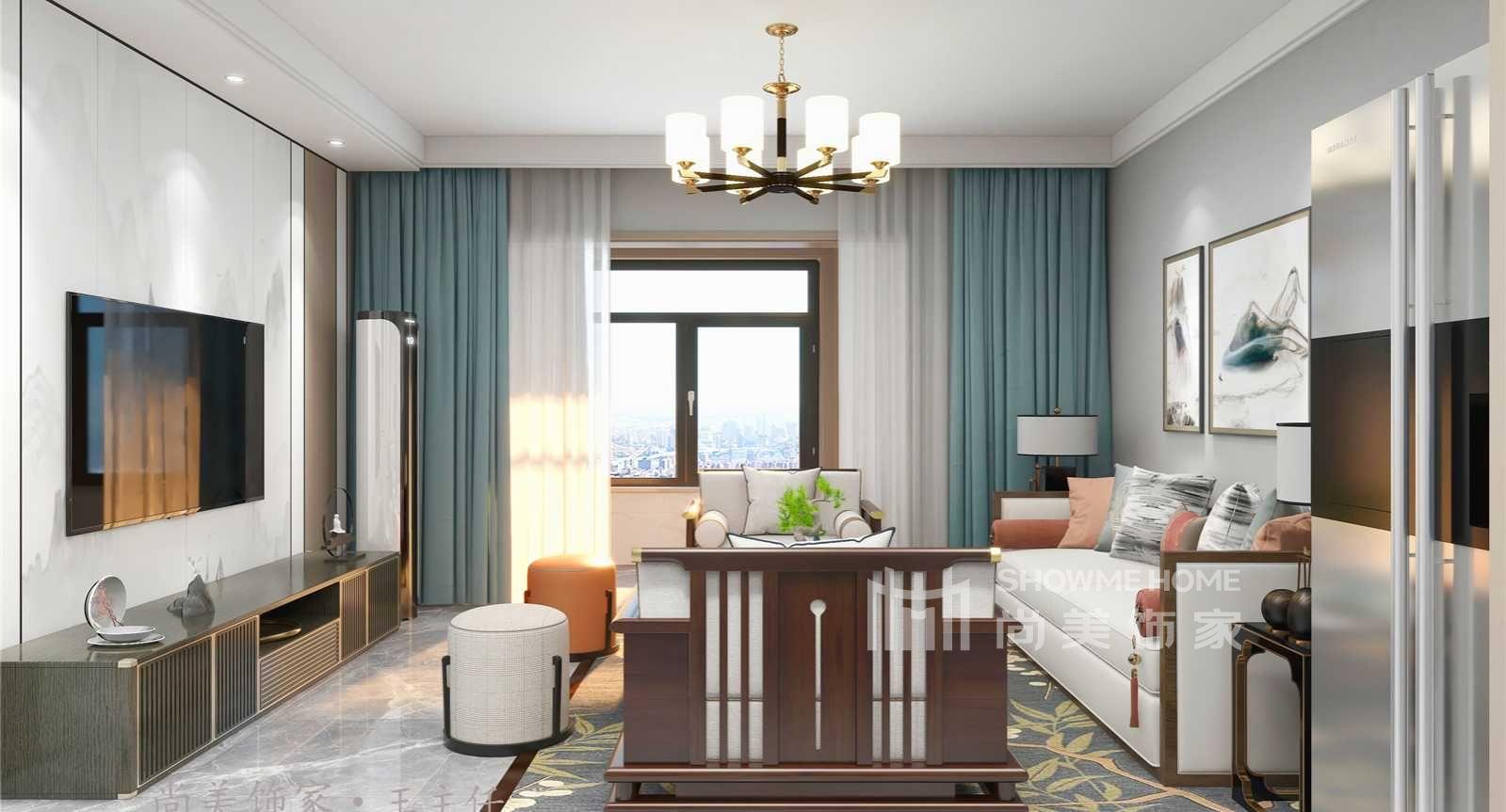 新房装修这几个地方你有多花钱吗?