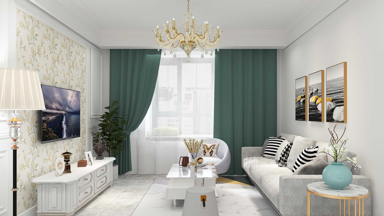 居室装修有哪些是需要提前搞明白的?