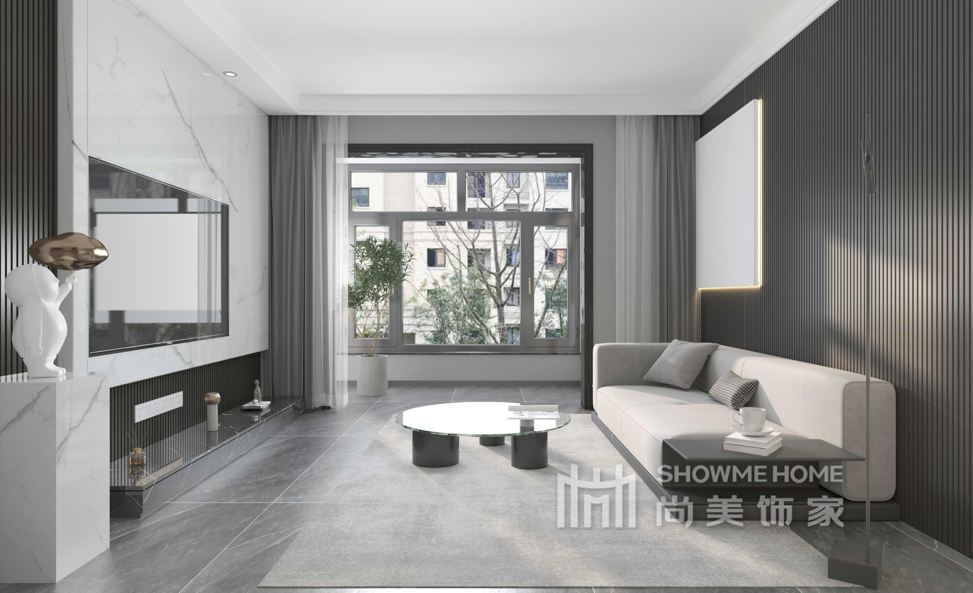 室内家装墙壁用壁纸还是壁布好?有哪些区别?